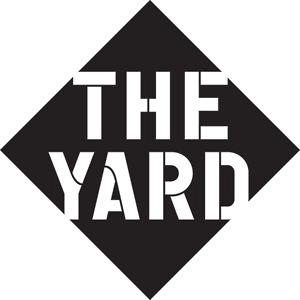 thé YARD