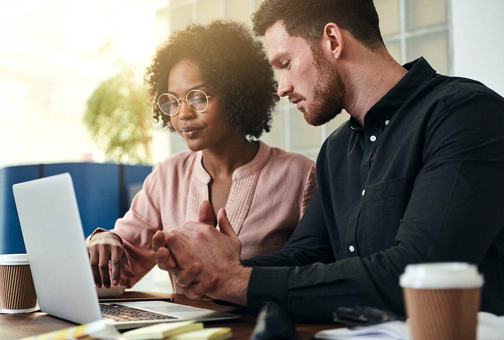 Be Your Own Boss: How to Prepare for Entrepreneurship