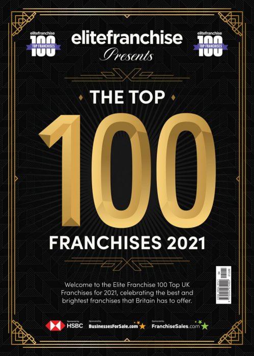 EF100 2021
